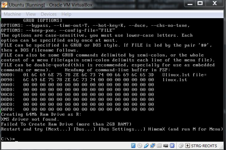 2014-07-21 19_27_27-Ubuntu [Running] - Oracle VM VirtualBox.jpg